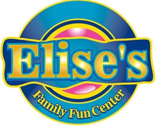 elises