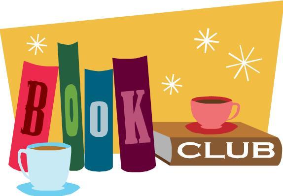 HSBK_big kids bookclub_img1