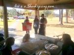 recitations & public speaking