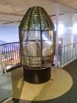 lighthouse lightbulb