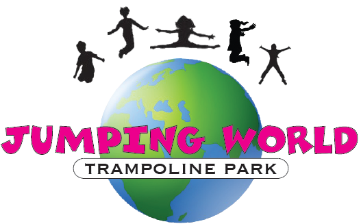 logoJumpingWorld