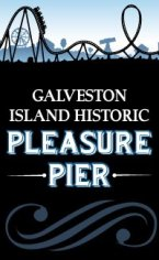 Galveston_Island_Historic_Pleasure_Pier_logo
