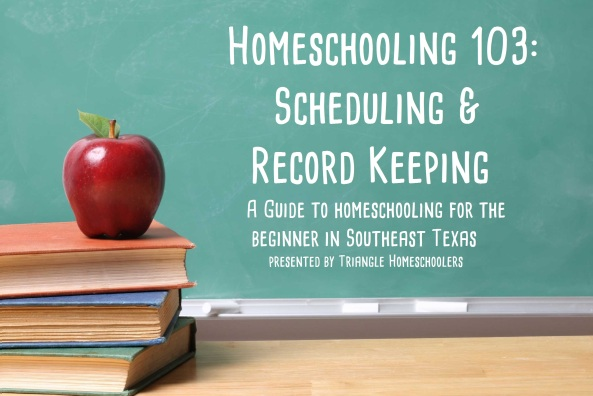 homeschooling 103.jpg