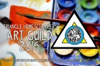 TH ART GUILD
