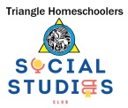 th social studies club