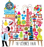 th science fair
