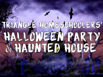 haunted_house_party